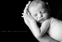 BABIES! / by Haley Beroske