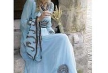 Coventina Goddess Circle / by Chrysalis Woman