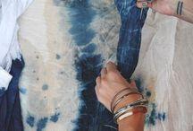 Crafts / by Lauren Merrill
