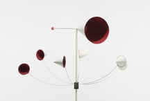 material+form / by Colin Chudyk