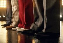 Anchorman 2: The Legend Continues / The official Anchorman 2 Pinterest board! The Legend Continues this December!  / by Paramount Pictures