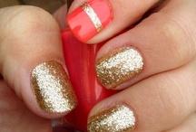 LilyFair Jewelry - Beauty Life Know-How / by LilyFair Jewelry