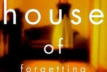 Book Group:  LO '97 / The LO '97 book group meets the first Thursday of every month,  4:00 – 5:30 P.M.  at the Lake Oswego Public Library, Lake Oswego, Oregon.  There is no fee to participate, and no need to register.  / by Lake Oswego Public Library