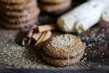desserts / by studioloraine