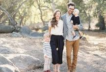 family sessions / by 1313 Photography
