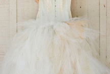 Tulle ♥ Kit / by Therese Marie Photography
