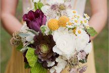 Heart first / Wedding ideas / by Meag Busch