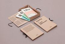 Brochure Design / by Amrit Pal Singh