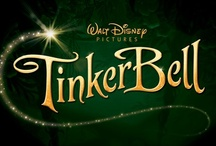 "Tinkerbell ~ Art and Items  / I have these in my computer and more. I'm Going to try (if I'm able to) getting them off the site's to ""Pin"", it recognizes the artist that way. / by ~*Holli*~"