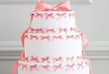Cakes / by happy mom