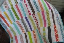 DIY: Crochet-Knit-Sew / by Eileen Donoghue
