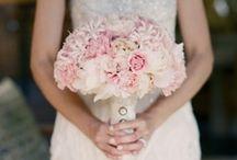 Bouquets / Wedding bouquets / by Fleurs De France