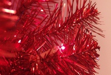 Harmonious Holiday Events / Whether your naughty, nice, merry, mod or looking to sparkle, FormDecor shares our Holiday inspiration from Holiday parties to New Years and beyond! / by FormDecor