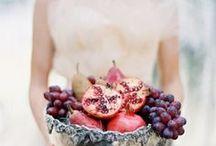 Persian Weddings / by Fleurs De France