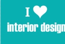 Design  / by Mindy Wright