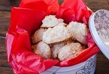 cookies / by FoodEpix