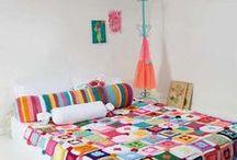 For Home | Pra casa / ambientes, utensílios, decoração, idéias, móveis / by Casa de Estar