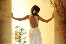 Wedding  / by DeAnna Isom