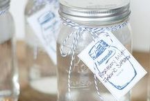 Homemaking: Organization, Crafts, Cleaning / by Whitney Drew