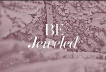 Be Jeweled / by JewelMint