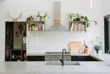 Kitchens / by Property24.com