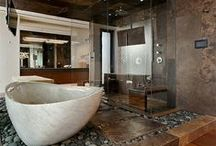 Bathrooms / by Property24.com