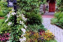 Gardens / by Property24.com