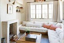 Home Decor / by Property24.com