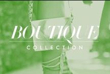 Boutique Collection / by JewelMint