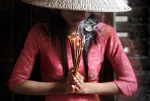 Viet Nam / by Nguyen Huong