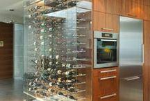 Cellar / by Property24.com