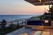 Beach Living / by Property24.com