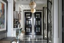 For the Home / by Kaleb Norman James Design