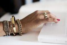 Blogging/Business  / by Lauren Bartels