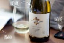 K-J Uncorked / by Kendall-Jackson Wines
