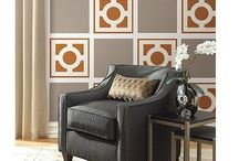 Perfect Autumn Decor / by WallPops Wall Decals