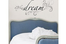 Holiday Gift Ideas / by WallPops Wall Decals