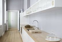 Christine's Picks / by Remodelista