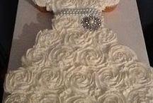 wedding / by Jen Jones-Grissett