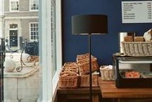 City Guide: London / by Remodelista