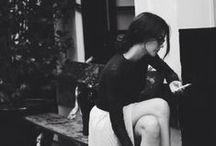 Moda / My style / by ««« Camille Warren »»»
