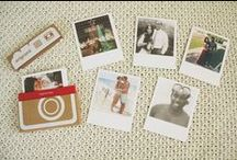 Photography Ideas/Tips / by Ashley Carroll