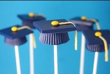 Graduation / by Kori P.