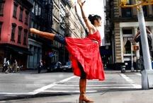 Yoga Teachers / by Rasa-Lila Fest