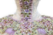 Embellishments / by Maggie Phillips