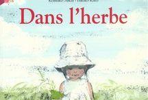 La BiblioThèQue IdéALe des ChiPieS / by Little G