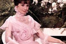 Pink is an Attitude! / by Lynda Morgan