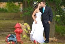 Lott Wedding / by Carissa Lott