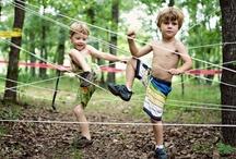 Kids / by Ágnes Hlatky