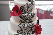 Wedding Ideas (for the kids someday!) / by Kristen Black
